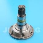Stub Axle spindle