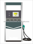 Seris B fuel dispenser for gasoline,diesel oil, kerosene in flow rate 80L/min