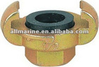 Universal Air Hose Coupling
