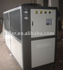 CE Certificated industrial Chiller (ZCL-3F~10F)