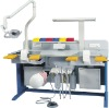 Denatal Teaching System