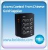 RFID Access Control Keypad BTS-9902