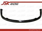 JDM TYEP-R STYEL CARBON FIBER FRONT LIP FOR 1994-2001 ACURA INTEGRA (JSK010302)