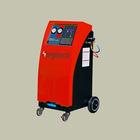 GEA02-PRO A/C Recycling Machine/Auto Maintenance