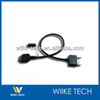 Hyundai/Kia USB/Aux In Cable,IPod/Iphone Adapter,Car Factory Radio