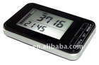 Tri- Axis pedometers new design