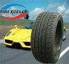 255/35ZR20 pcr tyre