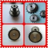 Chain sprocket manufacturer