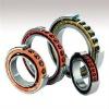 7022AC high quality Angular Contact Ball bearing