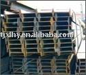 JIS Standard I beam steel