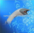 Cheap High Perfomance Barcode Scanner Barcode Reader Bar Code Reader