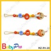 pacifier holder /soother holder