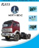North Benz Truck Spare Parts