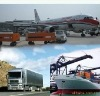freight agency from shenzhen/shanghai to St. Lucia --Ken