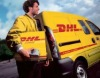 cheap dhl courier from china
