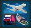 20GP from Shanghai Port to Australia Adelaide Port
