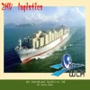 the best sea freight shipping rate from china to worldwide