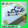 C-8001 ceramic material mini thumbdrive