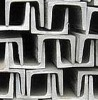 gb standard hot rolled channel steel