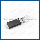 Free sample bulk 1GB USB flash drive for gift accept paypal--TP-1040B