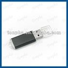 Free sample bulk 1GB USB flash drive for gift accept paypal--TP-1040B