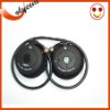 wireless bluetooth stereo headset T909S
