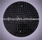 Ali express 4 layer led light pcb board