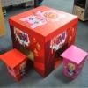Cardboard furniture - KW0100