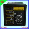 Deep Sea Controller DSE501K