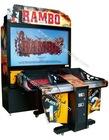 Rambo (GM-G03)