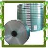 ECCS tape