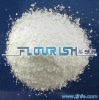 Calcium chloride dihydrate cacl2 pharmaceutical grade BP USP