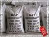 diammonium phosphate fetilizer grade