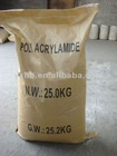 Polyaluminum Chloride PAC 30% for water treatment chemical