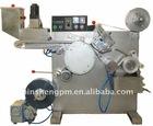 Al/Plastic Blister Packing Machine DPT-140