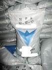 chemical fertilizer NPK 30-9-9+1.5MgO+TE, 13-13-21, 11-22-16, 12-12-17+2MgO,15-15-15 20-10-10 12-12-17