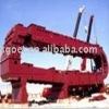 Loop Extractor