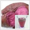 100% Ntural Edible Color Water-soluble Purple sweet potato color