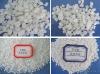 silica quartz 6-10mesh