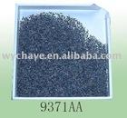 Chinese tea China green tea- the chunmee 9371AA