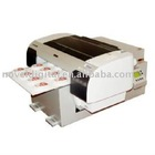 Digital Flatbed Printer A2+