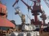 composite porland cement 32.5