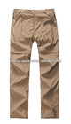 Fashion Mens Pants in 2012
