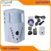 Auto video recording PIR camera 10-20%OFF for Chrismas Day