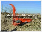 Hot selling Chaff Slicer Machine 0086 15333820631