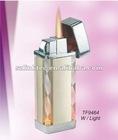 metal lighter best promotional gift cigarette lighter promotion gift lighter