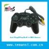 8 BIT plug play tv controller