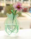 Free design flower vase
