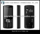 2.2 inch dual band mobile phones in dubai