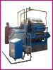 Pulp Molding Machine (TYZ-32-4)